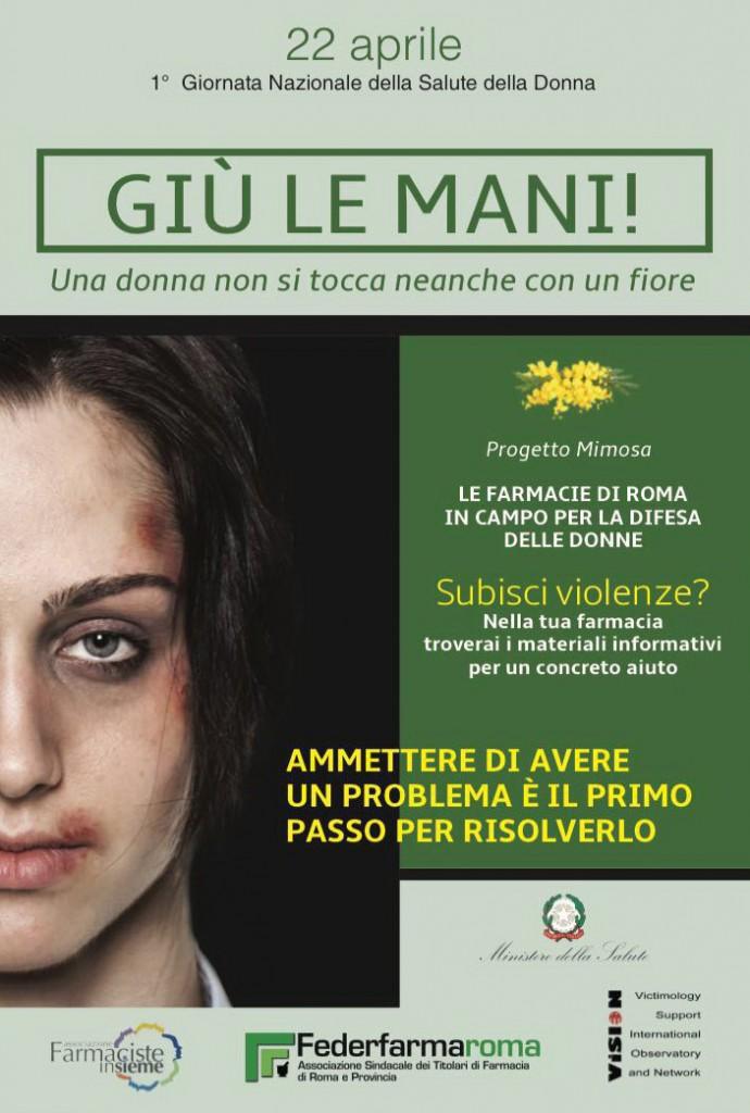 Locand-Roma-Gior-Sal-Donna-2016.04.22